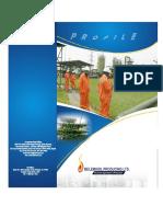 BELEMA-OIL-PROFILE.pdf