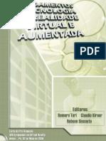 Fundamentos_e_Tecnologia_de_Realidade_Virtual_e_Aumentada-v22-11-06.pdf