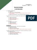 exercicios corrigidos de contabilidade modulo 1.pdf