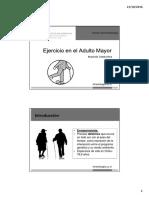 Ejercicio+del+Adulto+Mayor