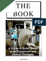 Boiler Level Guidebook 01