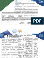 Guía de Actividades y Rúbrica de Evaluación Fase 3_Informe de Actividades Unidad 2