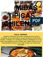 comidastipicaschilenas-101121144839-phpapp01 (5).pps