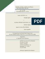 Blackman v. Gascho - 2014-12-28-ReplyBrief