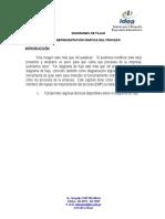diagramasdeflujo2005 (1)