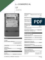 ZMD310AT - tehnički podaci