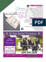 SSB_101416_012.pdf