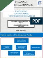 02_TIPO DE CAMBIO Y CONDICIONES DE PARIDAD.pptx