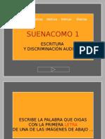 suenacomo_1