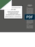 Libro Contreras Civil (1)