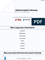 German Venture Capital Open Source P9 FL_FINAL_EDITS (1)