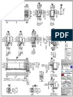 MS-070AS-CR001REV01 Plan Armare Radier Si Sectiuni