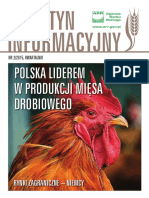 Biuletyn Informacyjny Arr 2 2015