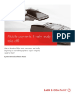 BAIN_BRIEF_Mobile_payments_Finally_ready.pdf