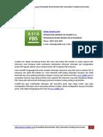 232504588-mahir-teknik-fibonacci-dalam-12-jam-pdf.pdf