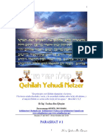 Parashat Berishít # 1 Adul 6016.pdf