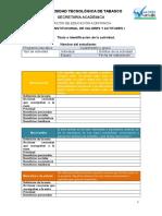 Hoja_Proyecto_de_vida (1).docx