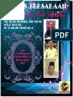 bukumajlispersaraanbysalamatulsalwaabdulwahab-140207201448-phpapp02.pdf