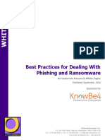 Best Practices for Dealing With Phishing and Ransomware.pdf