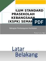 1_KSPK-1 (1)