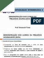 DLPA (1)