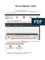 Install_Vivado_2014.3_on_Ubuntu_14.04.pdf