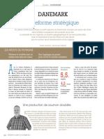 Dossier Danemark.pdf