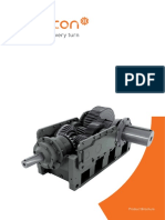 Radicon Brochure