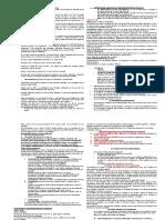 Deontologia Juridica.docx