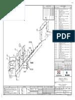 AGUA TG-6000000291-OT01-IM-L-0234-0.pdf