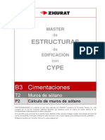 0002_B3_T2_P2_Muros_sotano.pdf