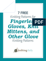 1330116378072-7 Free Knitted Glove and Mitten Patterns