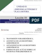 leccion10.agonistas_adrenergicos (1).pdf