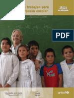 Escuelas__web.pdf