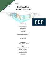 Gallardo- Tanner- Schiesser- Ivisic.pdf