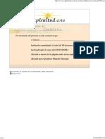 Curso de Cocteleria.pdf