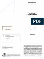 307132754-Williams-Raymond-La-Larga-Revolucion-Completo.pdf