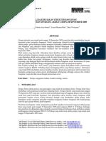 ANALISA_KERUSAKAN_STRUKTUR_BANGUNAN_GEDU.pdf