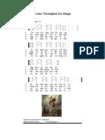 yesus-terangkat-ke-surga-koor-anak.pdf