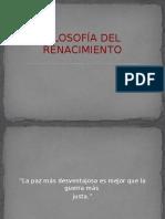 La Psicología Precientífica 1