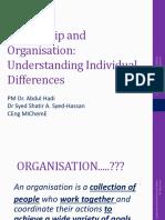 CPE680_Lecture 3 Organization 1