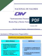 instrumentos financieros_viggiano