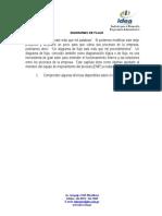 diagramasdefluj005 (1)