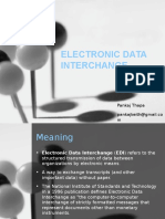 ELECTRONIC DATA INTERCHANGE.ppt