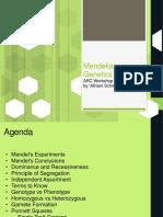 mendelian_genetics.pdf