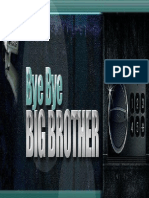 Grandpa-Bye Bye Big Brother - 3 Volume Collection - Volume 1-Global Liberty Publishing (2005).pdf