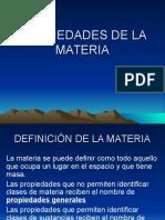 Propiedades de La Materia (9)