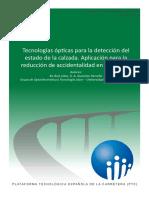 Cuaderno Tecnológico 2014 UC3M ISBN