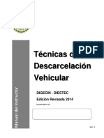 Descarcelacion Vehicular.pdf