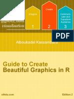 Beautiful Visualization Pdf